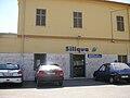 Stazione Siliqua FS 2.jpg