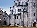 Ste-Anne-abside.jpg