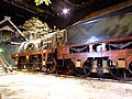 Steam locomotive Arend, Utrecht, Holland pic4.JPG