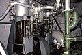Steam pumping engines, Manchester Dry Docks - geograph.org.uk - 729984.jpg