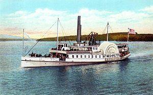 Steamer Mt. Washington, Lake Winnipesaukee, NH.jpg