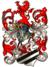 Steding-Wappen 305 4.png