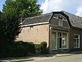 Steenderen-dorpsstraat-09030029.jpg