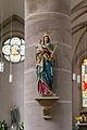 Steinheim-Bergheim - 2014-08-30 - St Liborius (7).jpg