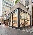 Steinway & Sons Storefront (48105953482).jpg