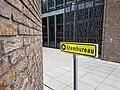 Stembureau Winterswijk -GR2018.jpg