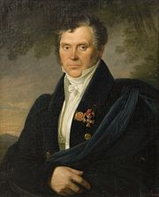 Stepan Pimenov self-portrait, 1830s.jpg