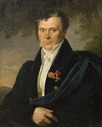Stepan Pimenov self-portrait, 1830s.jpg