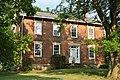 Stephen Sharp House.jpg