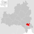 Stetten im Bezirk KO.PNG