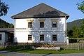 Steuerberg 4 Volksschule S-Ansicht 17072007 4207.jpg