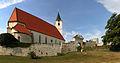 Stift Pernegg - Stiftskirche.jpg