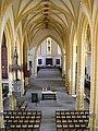 Stiftskirche Herrenberg Chor.jpg