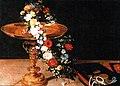 Stilleben Jan Brueghel d Ä Bruessel.jpg