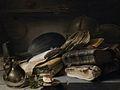 Stilleven met boeken Rijksmuseum SK-A-4090FXD.jpg