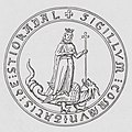 Stiordølafylkets segl.jpg