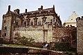 Stirling Castle (9816020255).jpg