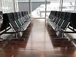 Stockholm-Arlanda airport, F-Pier 12.jpg