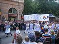 Stockholm Pride 2010 13.JPG