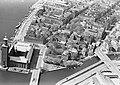 Stockholms innerstad - KMB - 16001000194866.jpg