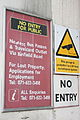 Stockwell Bus Garage Exterior signs 1.jpg