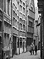 Stoelstraat (Antwerp) (8499219629).jpg
