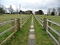 Stoke Charity - Footpath - geograph.org.uk - 1764335.jpg