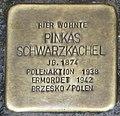 Stolperstein Pinkas Schwarzkachel Kehl.jpg