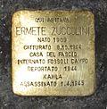 Stolperstein für Ermete Zuccolini.JPG