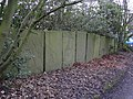 Stone Slab Fence, Higher Cloughfold - geograph.org.uk - 1089246.jpg