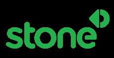 Stone pagamentos.png