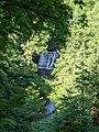 StonyBrookStatePark2020WaterfallFromEastRimTrail.jpg