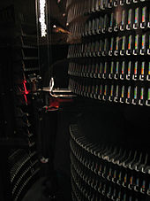 an analysis of the shelves that are packed with the latest computer software The security blog from malwarebytes want to stay informed on the latest news in cybersecurity sign up for our newsletter and learn how to protect your computer.
