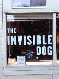 Storefront-invisible-dog.jpeg