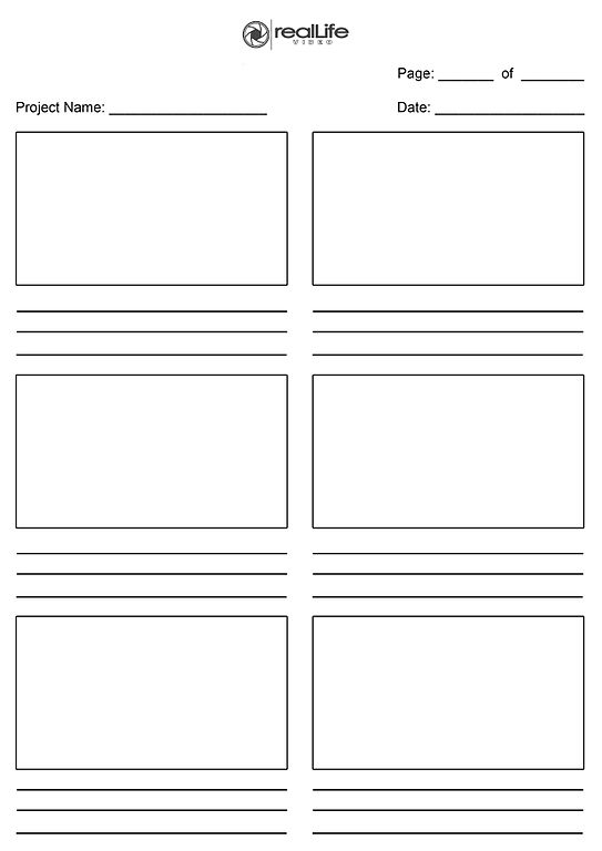 File storyboard wikimedia commons - Fahouse a story telling architecture ...