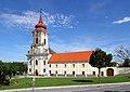 Stotzing Kirche.JPG