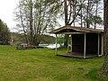 Stråkenbadet, Bottnaryd - panoramio.jpg