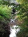Straßbach unterhalb L 3351, 4.jpg