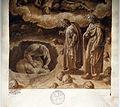 Stradano, traditori, conte ugolino (XXXII), 1587, MP 75, c. 45r, 03.JPG