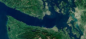 Strait of Juan de Fuca by Sentinel-2, 2018-09-28 (small version).jpg