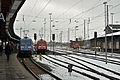 Stralsund, Hauptbahnhof (2013-02-13), by Klugschnacker in Wikipedia (12).JPG