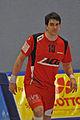 Stralsunder HV, Jakub Vanek (2013-03-23), by Klugschnacker in Wikipedia (1).jpg