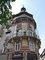 Strasbourg-Immeuble Volkskunst (2).jpg