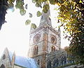 Stratford Holy Trinity Church2.jpg