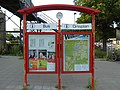 Strausberg - Bahnhof (7657861082).jpg