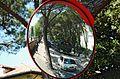 Street-mirror-Treviso-20050528-006.jpg
