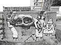 Street Art - Ghent - panoramio (5).jpg