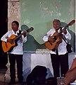 Street Musicians Campeche Feb 2020.jpg