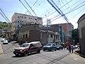 Street Tegucigalpa.jpg