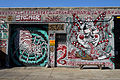Street art in Brooklyn 14.JPG